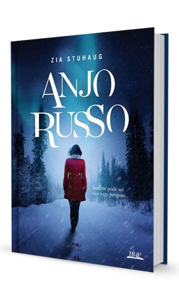 Anjo Russo